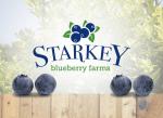 Starkey Blueberry Farms