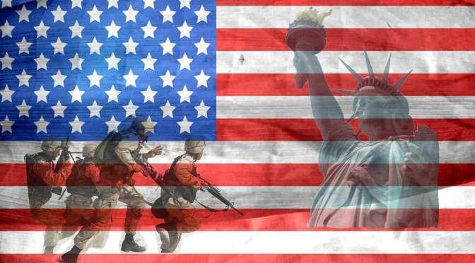 Veterans Day Schedule Citrus County 2017