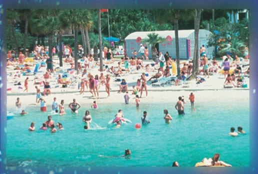 Buccaneer Bay moves to Weekends only August 14