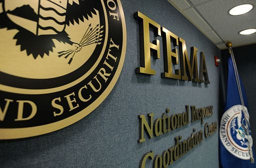 Hurricane Irma Disaster Assistance Available in Pasco County