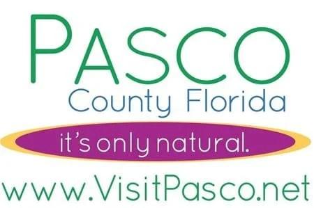 Pasco Seeks Tourism Development Council Member