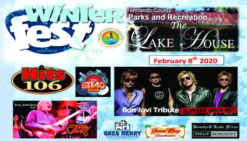 winterfest 2020 slide