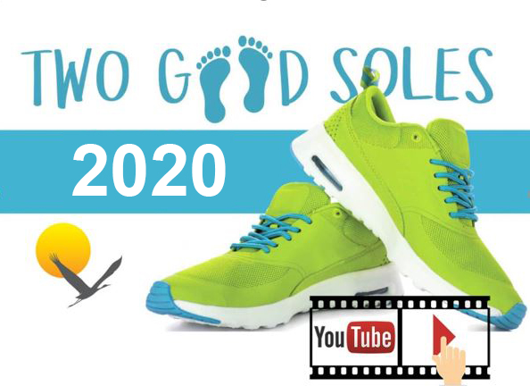 Two Good Soles 2020
