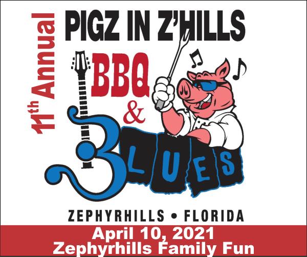 Pigz in Zhills 2021