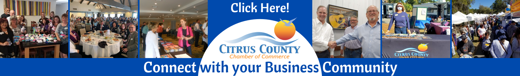 connect with citrus county chamber