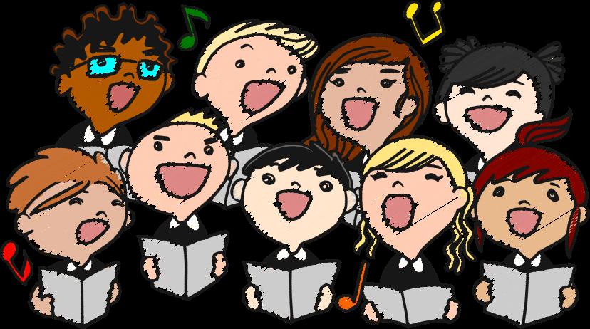 chorale class