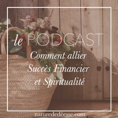 Comment allier succès financier et spiritualité
