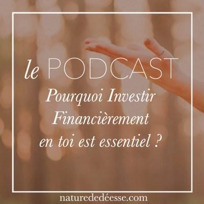 Pourquoi Investir Financièrement en Toi et ton Entreprise est essentiel ?