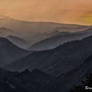 Colombie-Sierra Nevada de Santa Marta