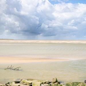 France-Pas de Calais-Baie d'Authie