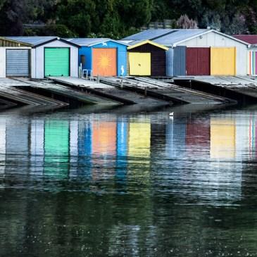 Nouvelle Zélande suite.