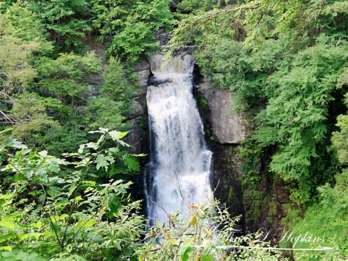 waterfall-14