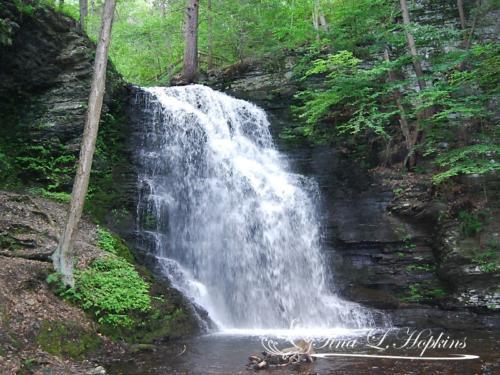 waterfall-15