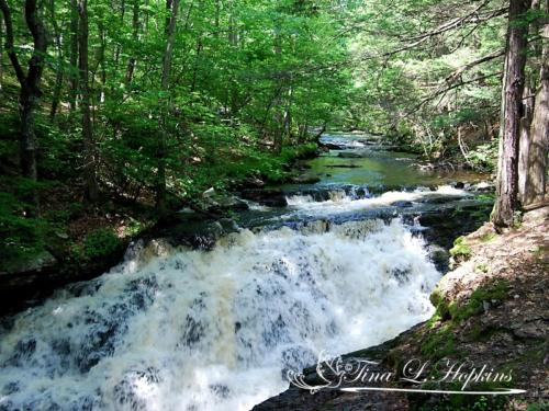 waterfall-17