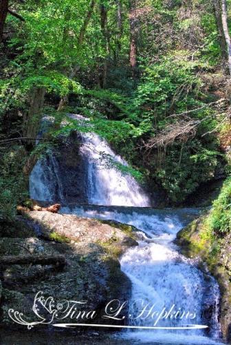 waterfall-3
