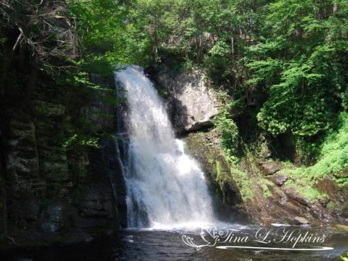 waterfall-9