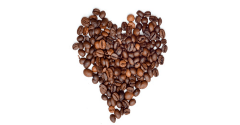 Buffered caffeine is a patented caffeine that does not stimulate the fat producing effects of coffee. buffered caffeine works by rerouting the bodies reaction as if there was no caffeine at all.