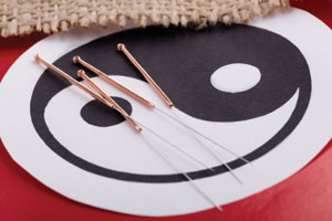 300-acupuncture-energy-medicine
