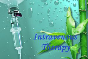 IMI_services_iv_therapy_副本