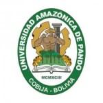 Universidad Amazónica del Pando, Bolivia