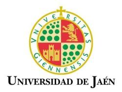 Universidad de Jaen