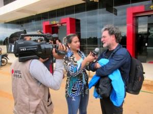 TV_Pando_Amazonas_Bolivia