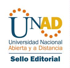 UNAD, Colombia