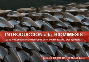 biomimesis-y-moda-1-638