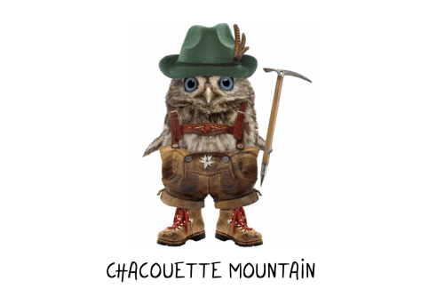 illustration-chacouette-mountain