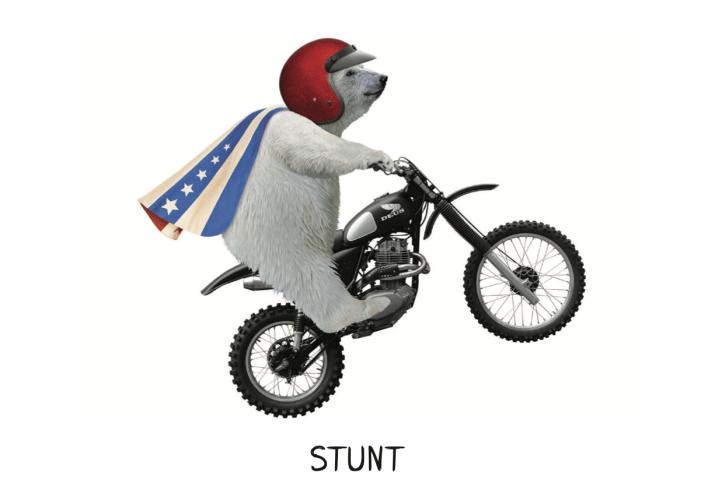 illustration-stunt