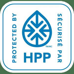 sceau-protégé-hpp