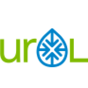 logo-naturel-hpp