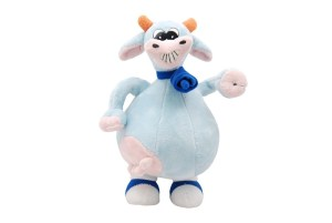 animal-cute-isolated-cow-object-toy-1413513-pxhere.com (1)