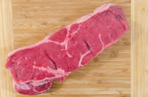 read meat health benefits