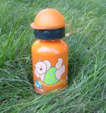 Sigg Baby Water Bottle