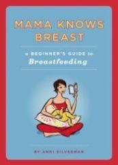 mama knows breast cover