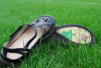 ce0d75368856 My Eco Footwear – J-41 Dune Vegan Sandals
