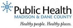 dc-public-health-dept-logo