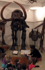 museum-storytime-194x300
