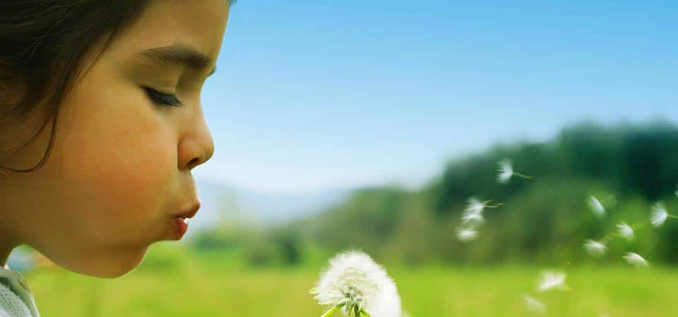 NaturePest-Girl-in-field