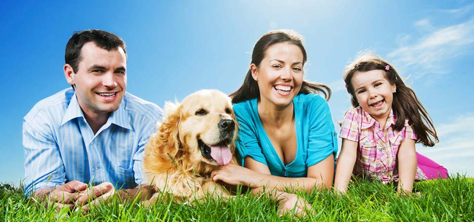 NaturePest-Better-for-the-whole-family-1