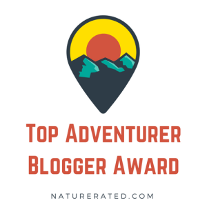 top-adventure-bloggers-1