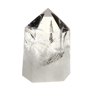 Clear-Quartz-Points.jpg