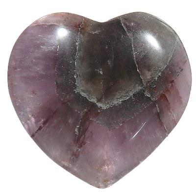 PHSS7M - Super Seven Heart - Medium