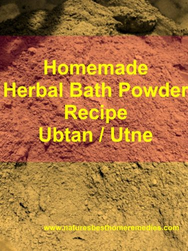 herbal-bath-powder-recipe-utne