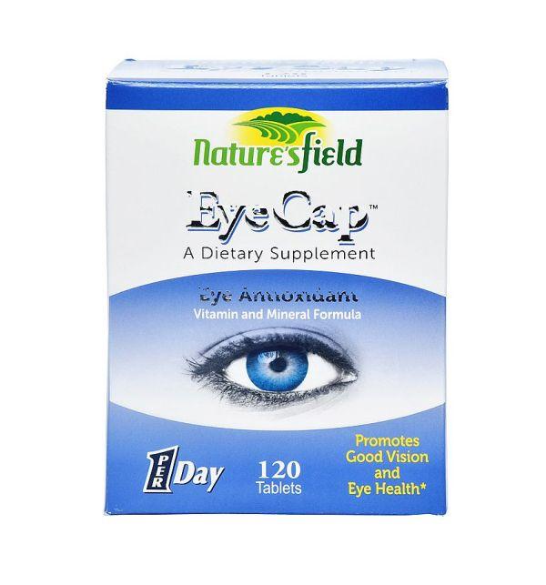 eyecap