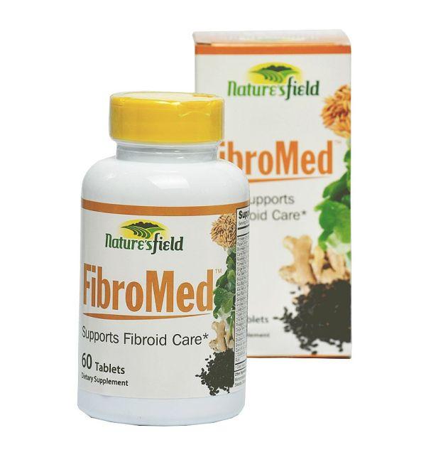 nature's field fibromed,fibroid treatment,causes of fibroid, fibroMed,fibroid surgery,fibroid tea,uterine leiomyoma,fibroid and fertility,nature's field fibromed,increased urination,