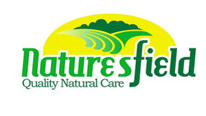 Quality Natural Supplements