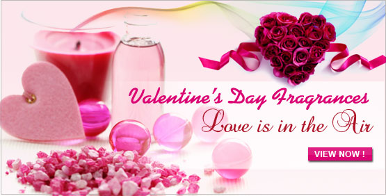 Valentines Day Archives - Natures Garden Fragrance Oils