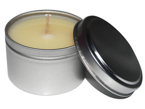 massage-candle1